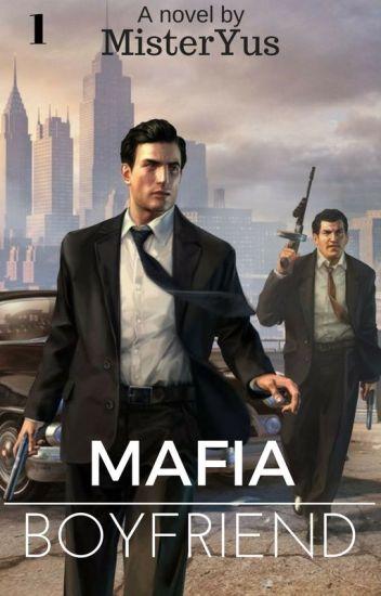 Mafia Boyfriend