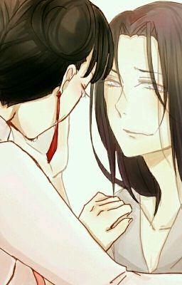 [ NejiTen ] Anh muốn được ở bên em như xưa !