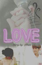 Love-로프 by mrzz_seol