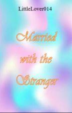 My Ex Husband  by LittleLover014