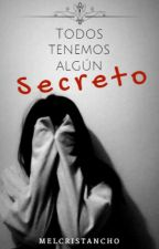 Todos tenemos algún secreto. #PremiosGlitter2017 #BestiesAwards17 by Melcristancho