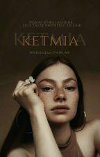 Ketmia by Awarko