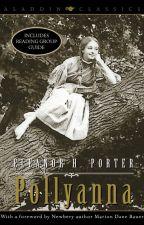 Pollyanna (1913) by lanternhill268
