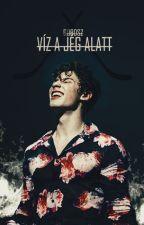 Víz a jég alatt [Shawn Mendes] by bobosz