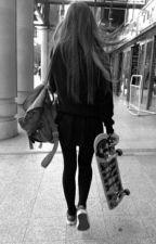 okulda cool olmanın yolları 👍 by irembalci00