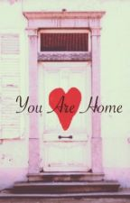 You Are Home [Malum] by lindsmjay