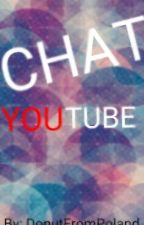 Chat Youtube by DonutFromPoland
