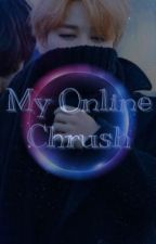 My Online Chrush | PJM FF (PAUSE) by TheTanAndOnly