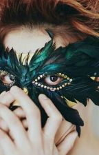 [COMPLETED][LONGFIC][YUNJAE] Under The Mask Of Cinderella by yunjaee