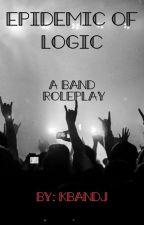 Epidemic Of Logical (Closed) by kbandj