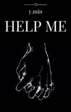 Help me -y.min by deadlycold_