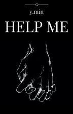 Help me •y.min by minsugustd