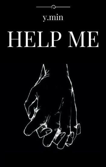 Help me -y.min
