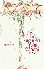Lời nguyền nam châm ( Bảo - Yết - Bình - Song ) by Aquariusweet