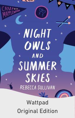 Queen Of The Owls A Novel
