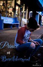 Prince Of Bewilderment by BlackSwan_31