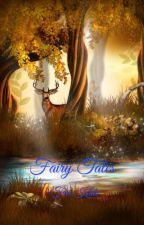 Fairy tales for kids by alexh1144