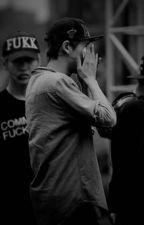 Kill me Heal Me by Ben_Li