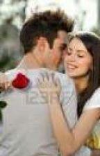Unpredictable Love by Bthari