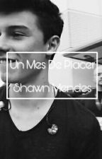 Un mes de placer / Shawn Mendes. by Lauramendesr