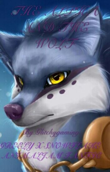Image of: Wiki Alpha And The Wolf Greely Snowflake animaljam Wattpad Alpha And The Wolf Greely Snowflake animaljam Shit Wattpad