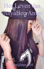 Het leven van Inaya ben Amar by schrijfster-010