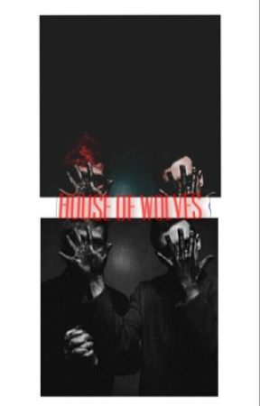 house of wolves by dsextiel