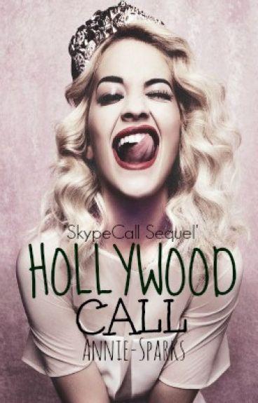 Hollywood Call ~Sequel~