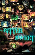 Bitter Sweet by EnchantedByIslam