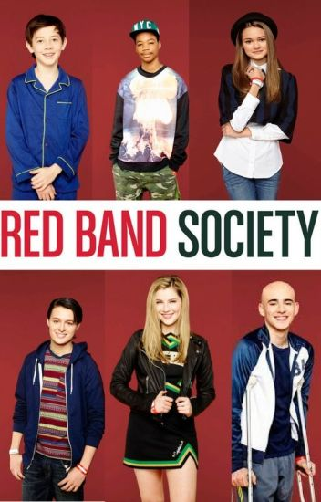 Red Band Society - Show News, Reviews, Recaps and Photos ...