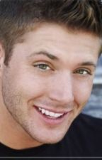 Jensen Ackles X Reader by ainsley290