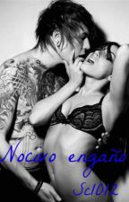 Nocivo engaño by Sweetcandy1012