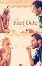 First Date by Aleena_xxx