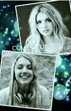 Cover Contests [Open] by GryffindorPrinsses