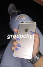 groupchat; younow|| by deletedaccount2211