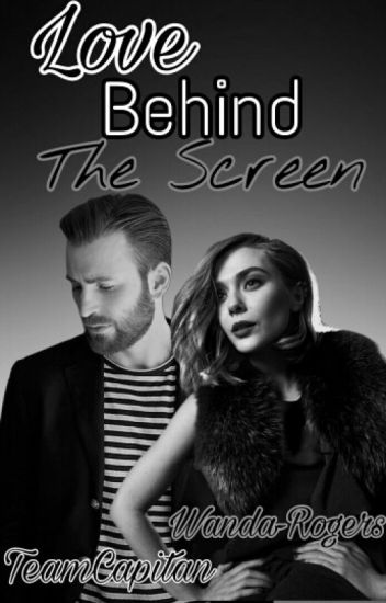 Love Behind The Screen | Chrizzie