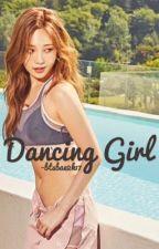 [BTS FF] Dancing Girl by BTSBae2k13