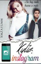 Kulie;Instagram → Skate Maloley. by xmzayumm
