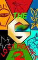 The Six Lost Heroes- Books 2 (The Pack FF) by A_Star1234