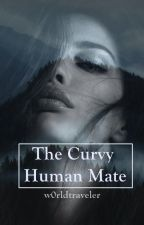 The Curvy Human Mate by w0rldtraveler