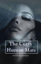 The Curvy Human Mate by w0rldtraveler