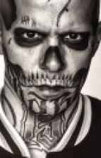Warned (El Diablo) by TheBlackRose135