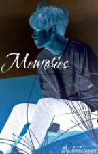 Memories by jenongssss