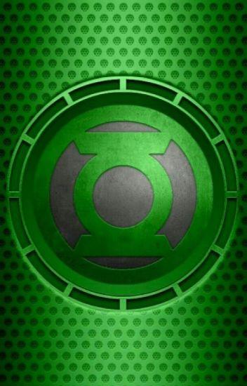 The Green Lantern Character Sheets Blueguardian101 Wattpad