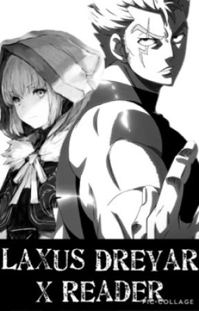 Twisted Luck: Laxus x Reader - Chapter 8: Not a Worthy Mate - Wattpad