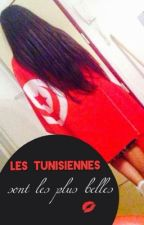 Book d'une tunisienne  by unee__tns