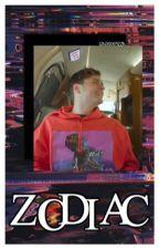 Zodiac ;; m.g.  by GARRIXPIZZA