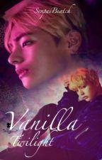 Vanilla Twilight by senpaiweirdo