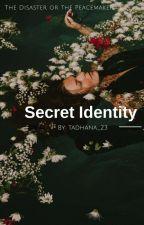 Secret identity by tadhana_23