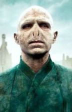 Demigod grandson of Voldemort  by 10thphoenix